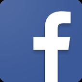 UISPP Facebook